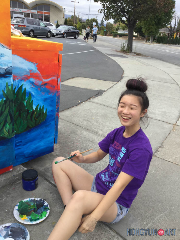 2015-08-Energized-by-Art-Utility-Box-Project-Amy-010.jpg