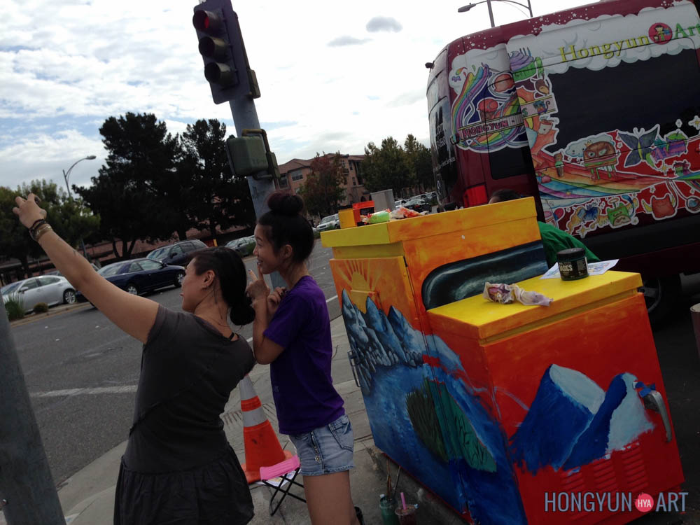 2015-08-Energized-by-Art-Utility-Box-Project-Amy-014.jpg