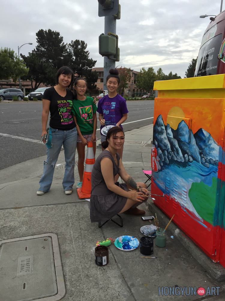 2015-08-Energized-by-Art-Utility-Box-Project-Amy-015.jpg
