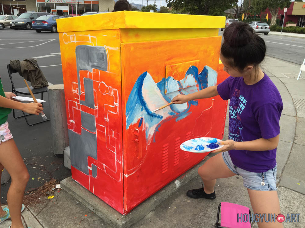 2015-08-Energized-by-Art-Utility-Box-Project-Amy-022.jpg