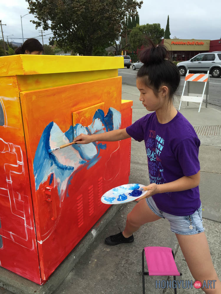 2015-08-Energized-by-Art-Utility-Box-Project-Amy-023.jpg