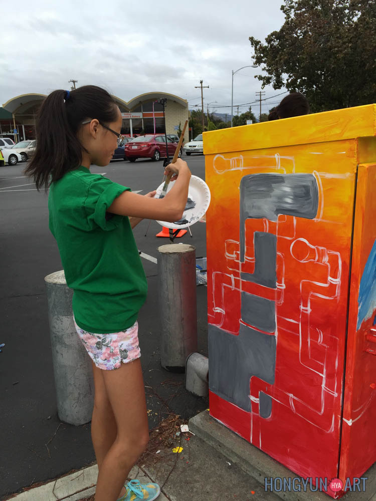2015-08-Energized-by-Art-Utility-Box-Project-Amy-024.jpg