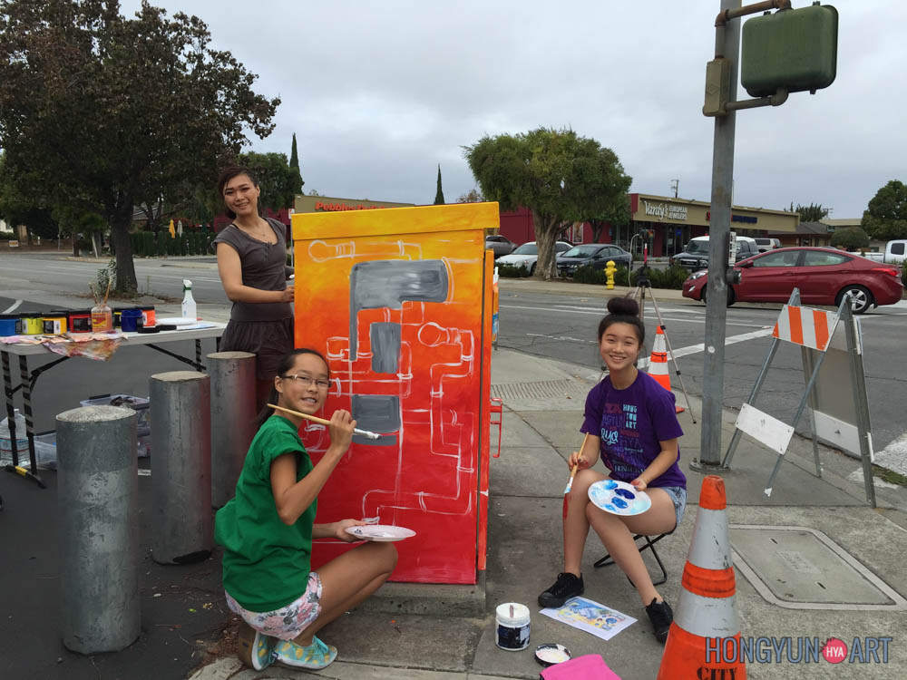 2015-08-Energized-by-Art-Utility-Box-Project-Amy-025.jpg