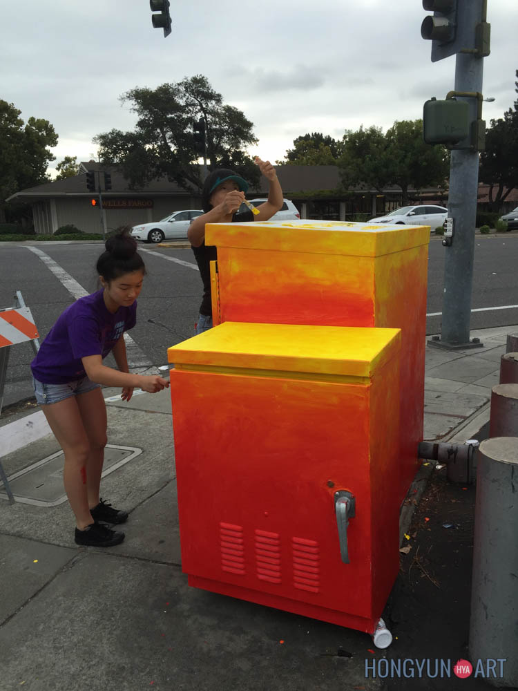 2015-08-Energized-by-Art-Utility-Box-Project-Amy-026.jpg