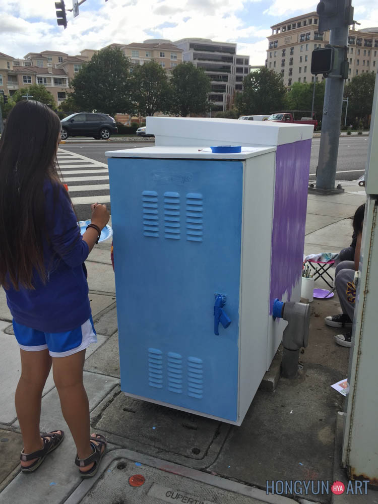 2015-08-Energized-by-Art-Utility-Box-Project-Deelia-003.jpg
