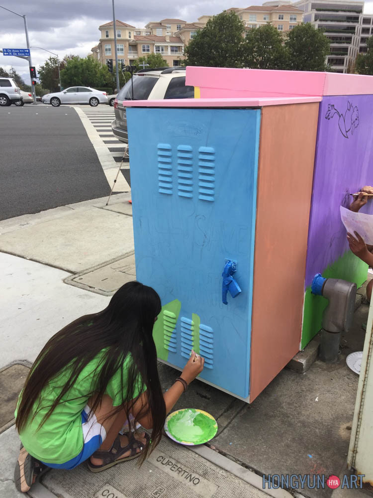 2015-08-Energized-by-Art-Utility-Box-Project-Deelia-005.jpg