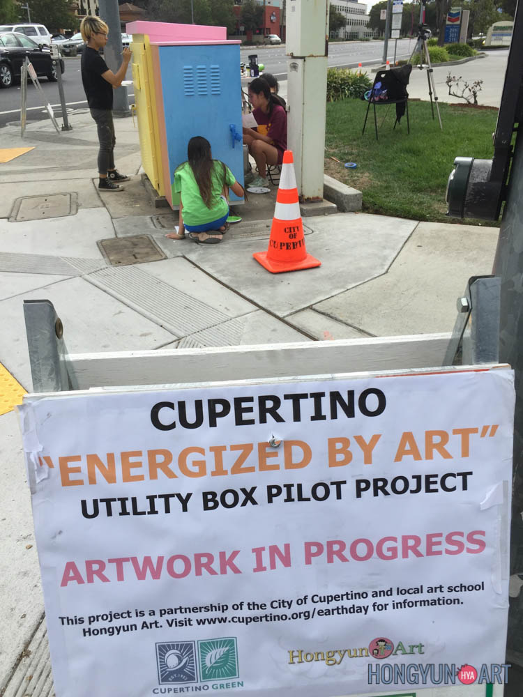 2015-08-Energized-by-Art-Utility-Box-Project-Deelia-007.jpg
