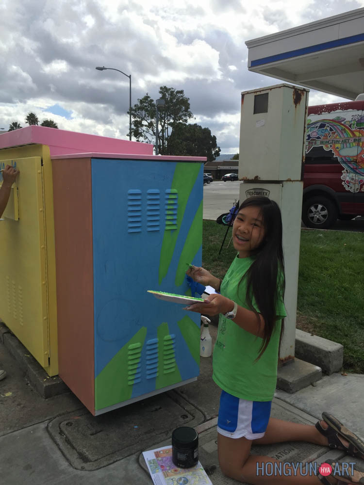 2015-08-Energized-by-Art-Utility-Box-Project-Deelia-011.jpg
