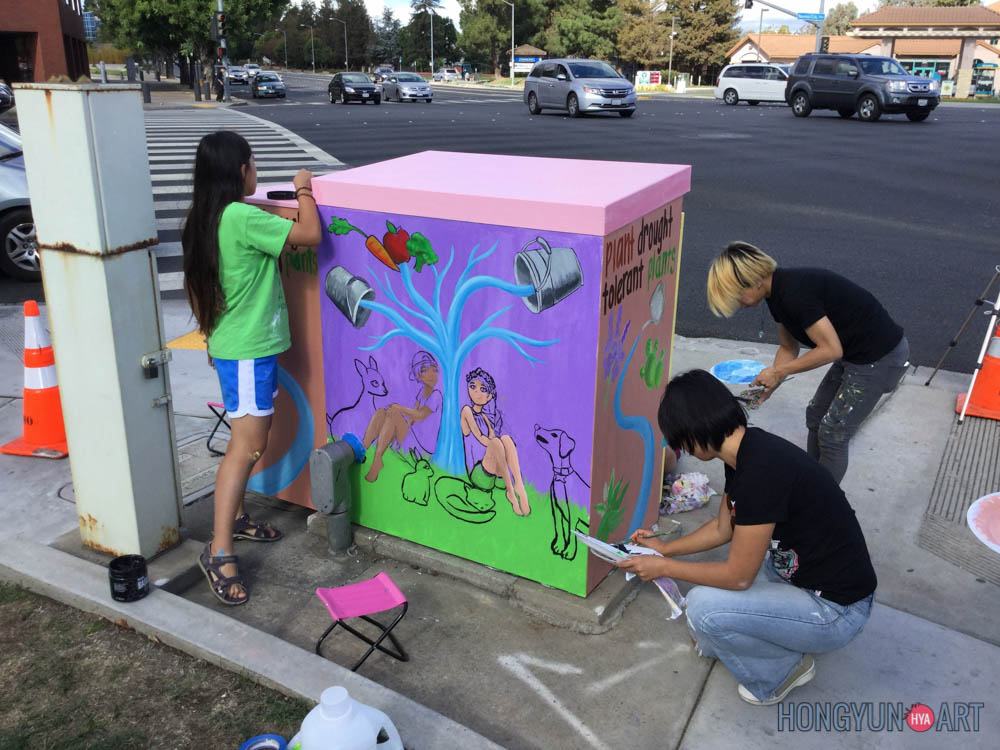 2015-08-Energized-by-Art-Utility-Box-Project-Deelia-013.jpg