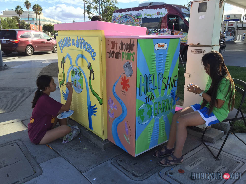 2015-08-Energized-by-Art-Utility-Box-Project-Deelia-024.jpg