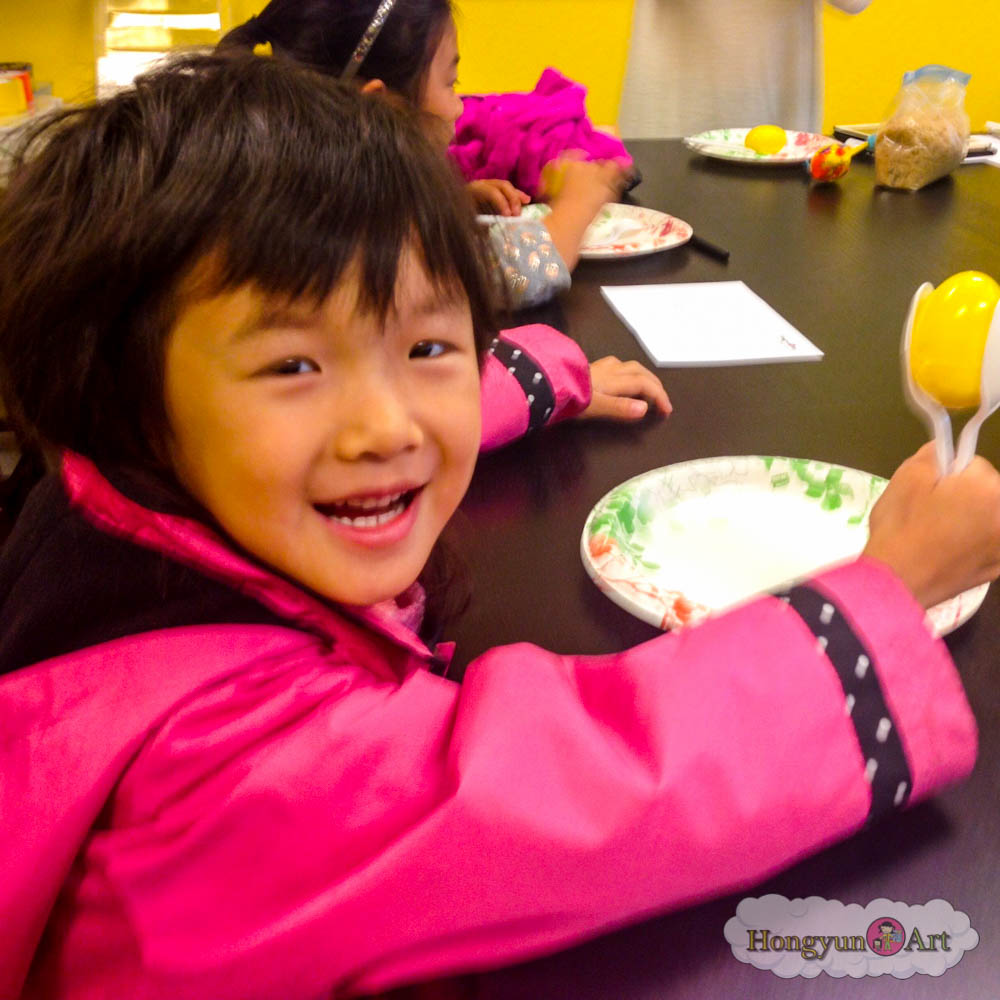 2015-11-Hongyun-Art-Thanksgiving-Camp-007.jpg