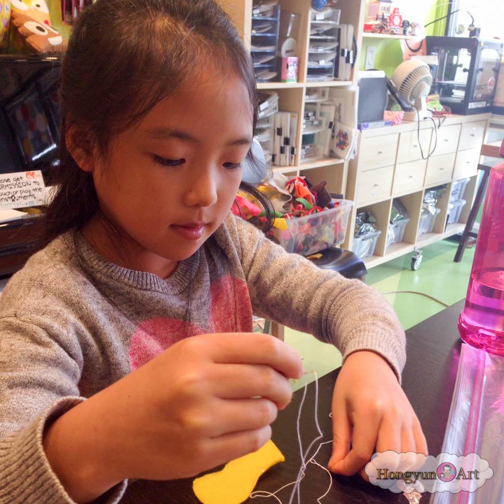 2015-11-Hongyun-Art-Thanksgiving-Camp-016.jpg