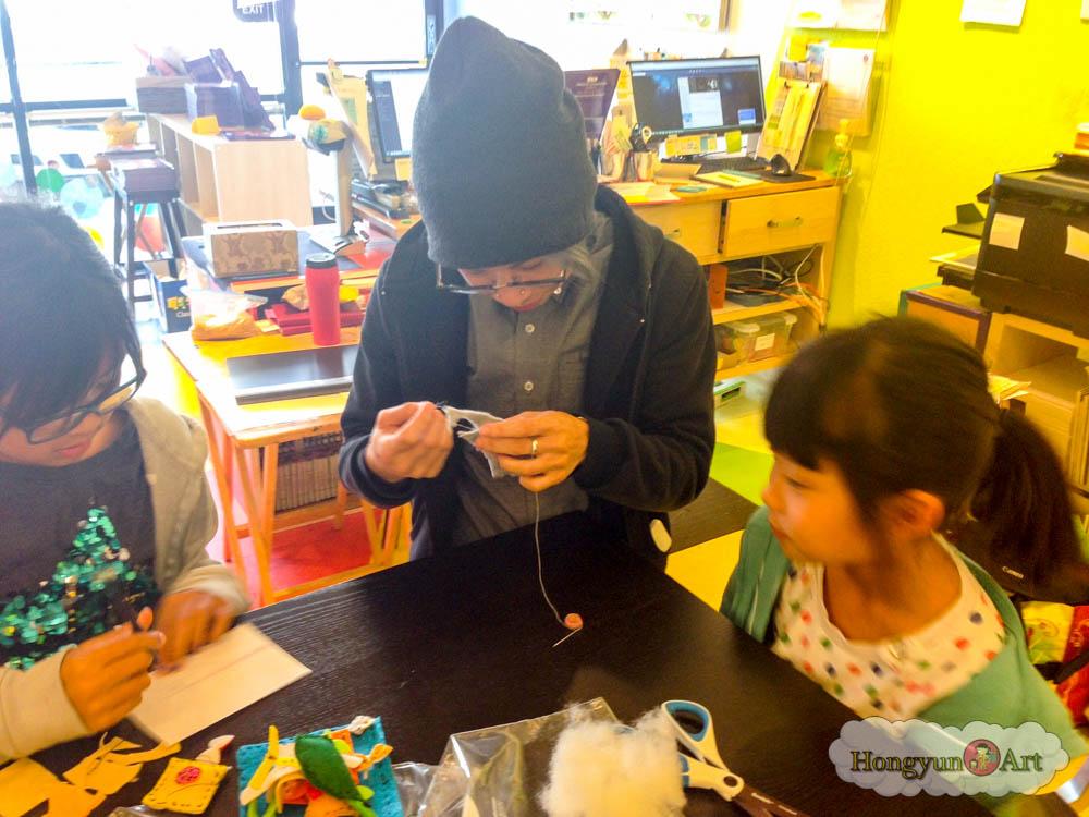 2015-11-Hongyun-Art-Thanksgiving-Camp-029.jpg