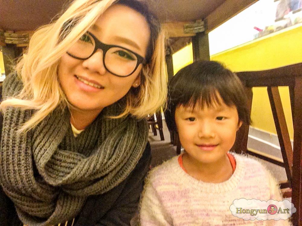 2015-11-Hongyun-Art-Thanksgiving-Camp-043.jpg