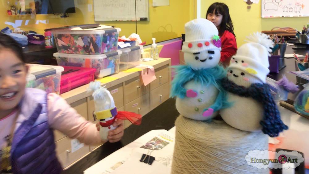 2015-12-Hongyun-Art-Winter-Break-Camp-007.jpg