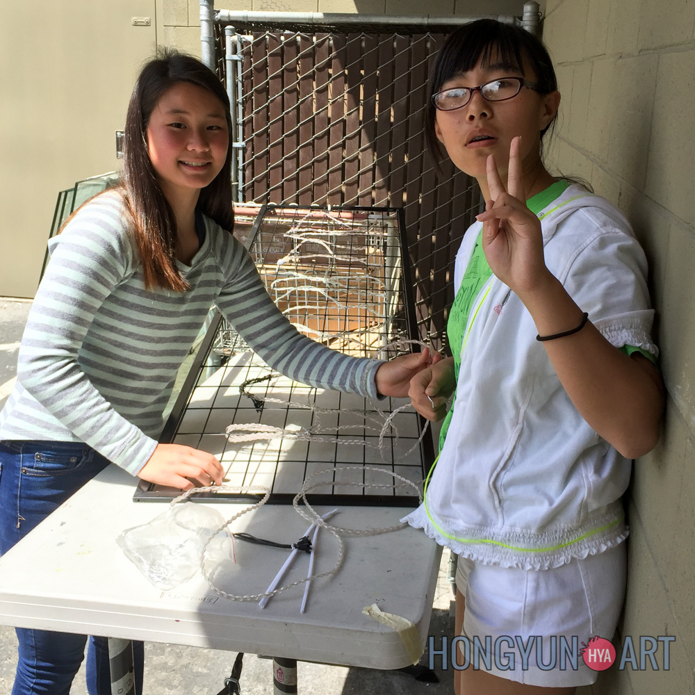201605-Hongyun-Art-Maker-Faire-002.jpg