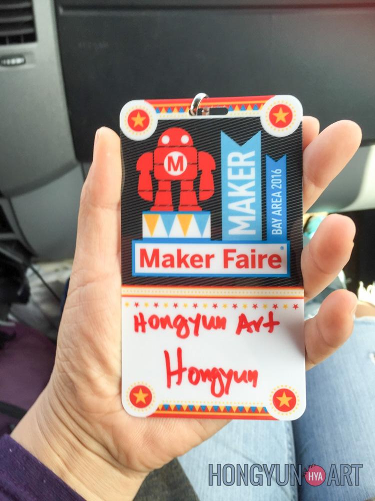 201605-Hongyun-Art-Maker-Faire-011.jpg
