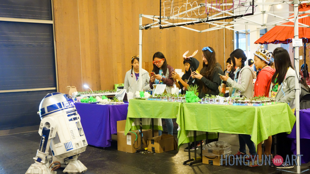 201605-Hongyun-Art-Maker-Faire-024.jpg