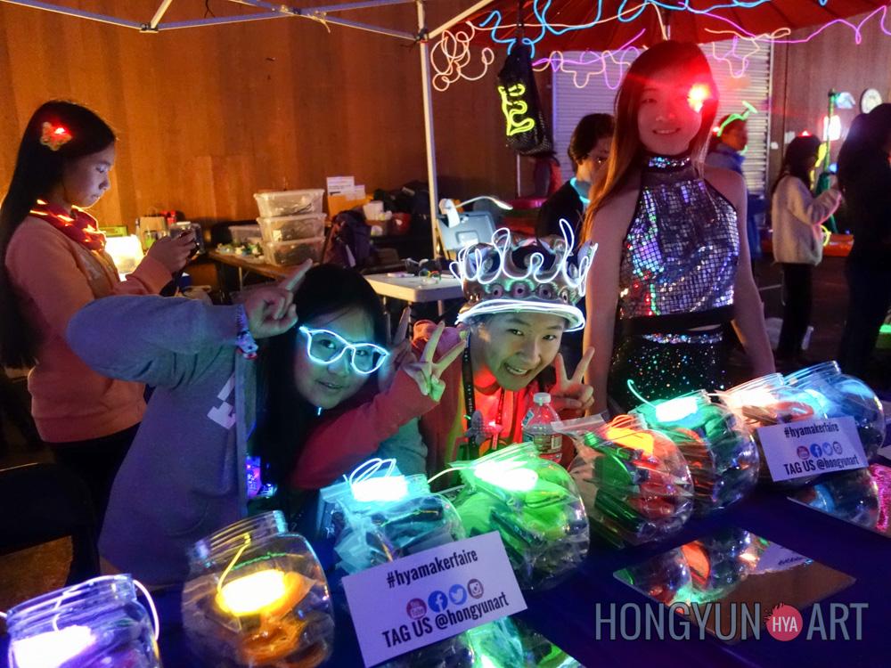 201605-Hongyun-Art-Maker-Faire-029.jpg