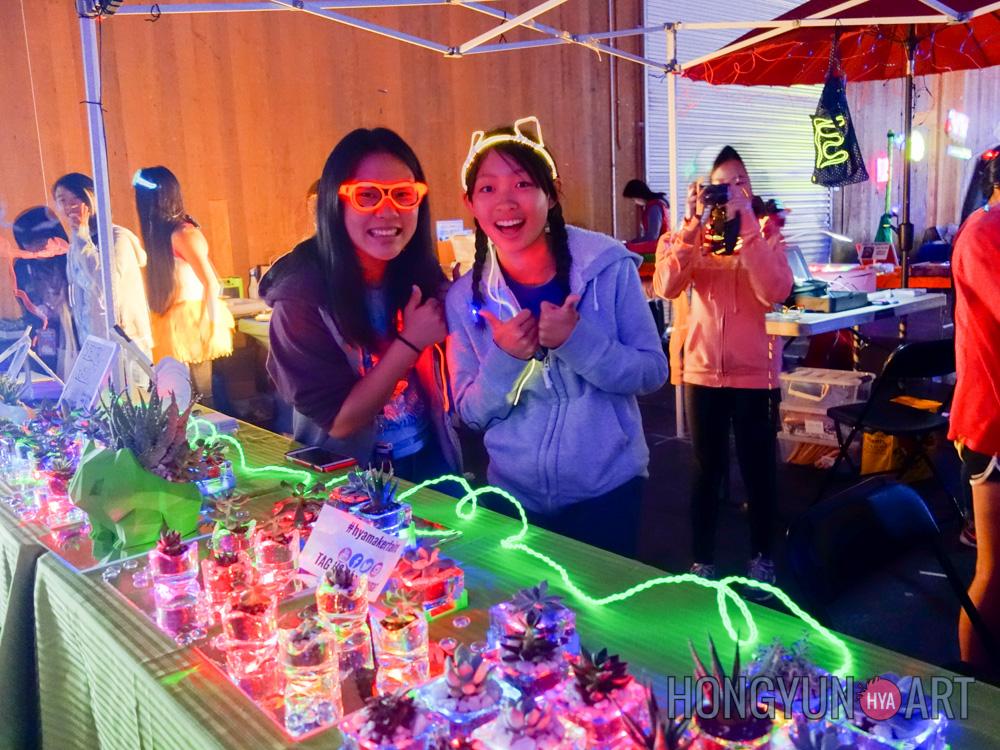 201605-Hongyun-Art-Maker-Faire-030.jpg