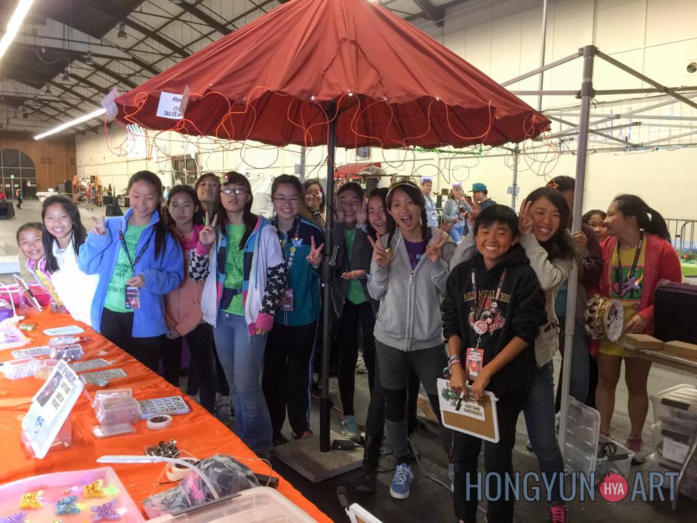 201605-Hongyun-Art-Maker-Faire-041.jpg