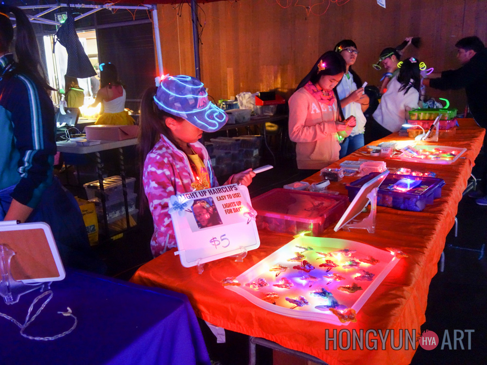 201605-Hongyun-Art-Maker-Faire-044.jpg