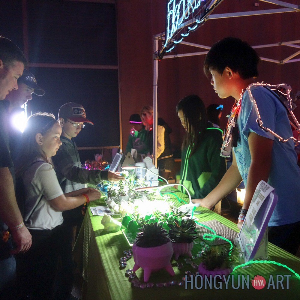 201605-Hongyun-Art-Maker-Faire-095.jpg
