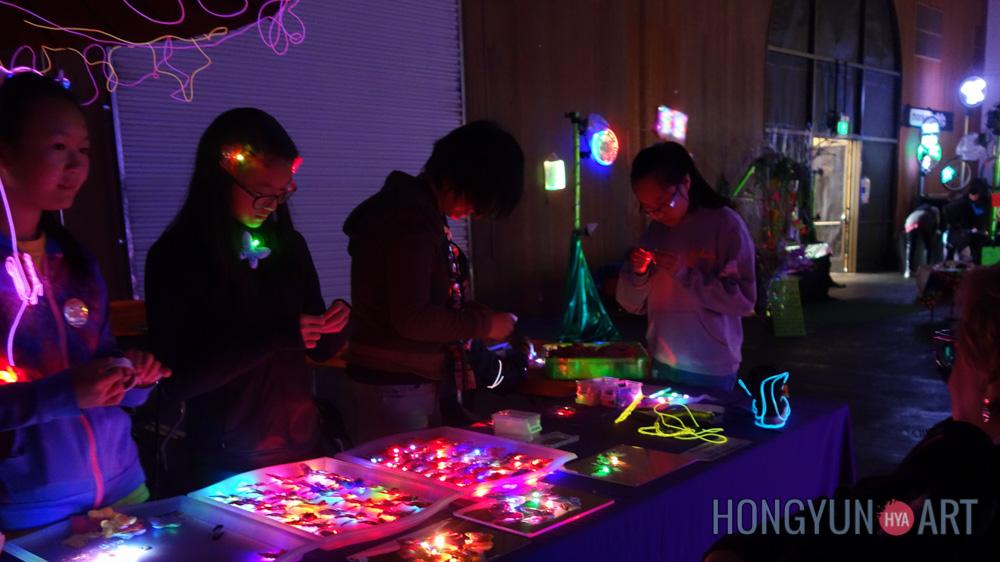 201605-Hongyun-Art-Maker-Faire-099.jpg
