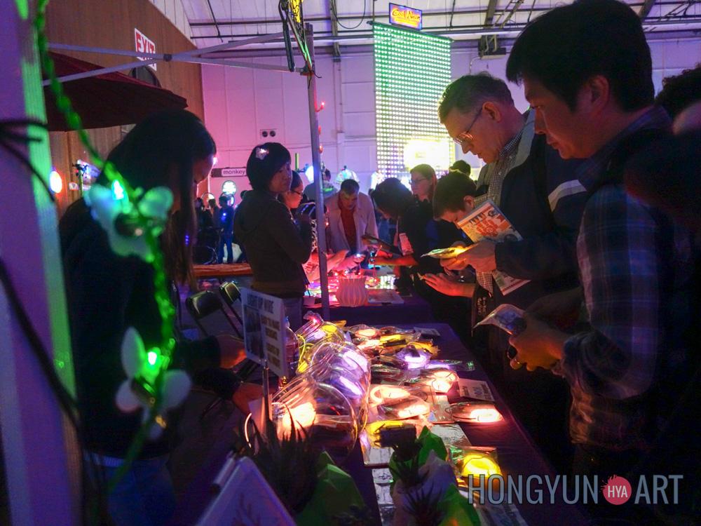 201605-Hongyun-Art-Maker-Faire-110.jpg