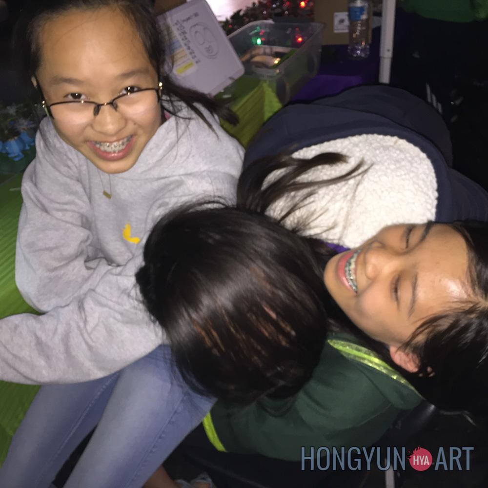 201605-Hongyun-Art-Maker-Faire-114.jpg