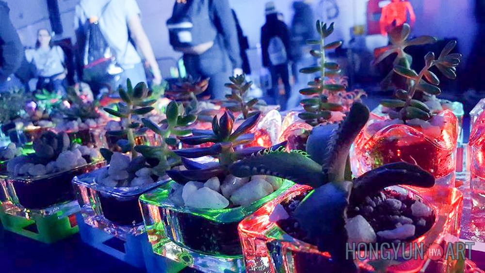 201605-Hongyun-Art-Maker-Faire-123.jpg