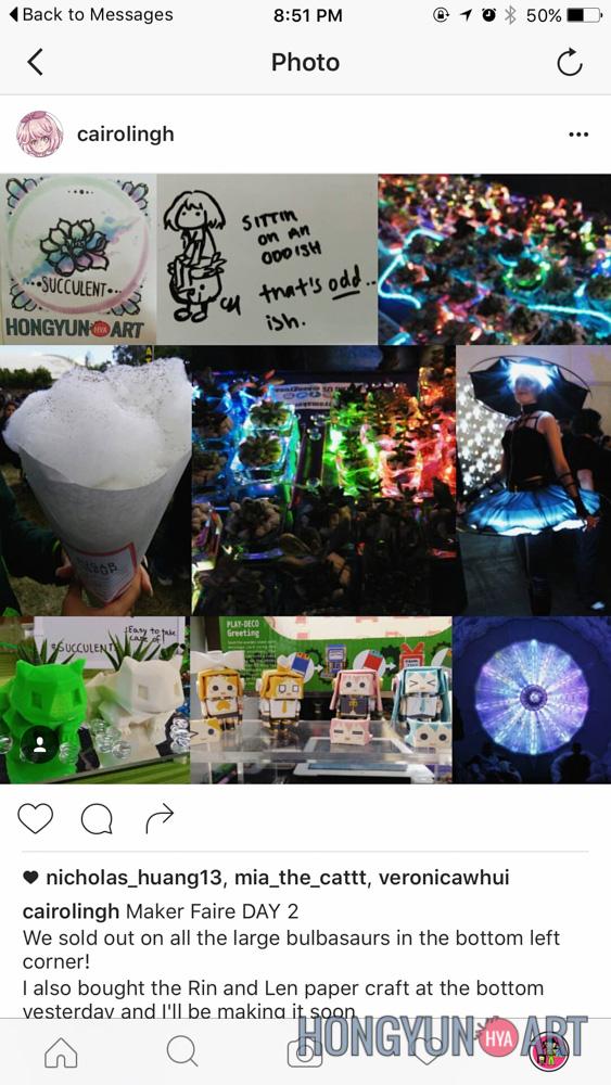 201605-Hongyun-Art-Maker-Faire-126.jpg
