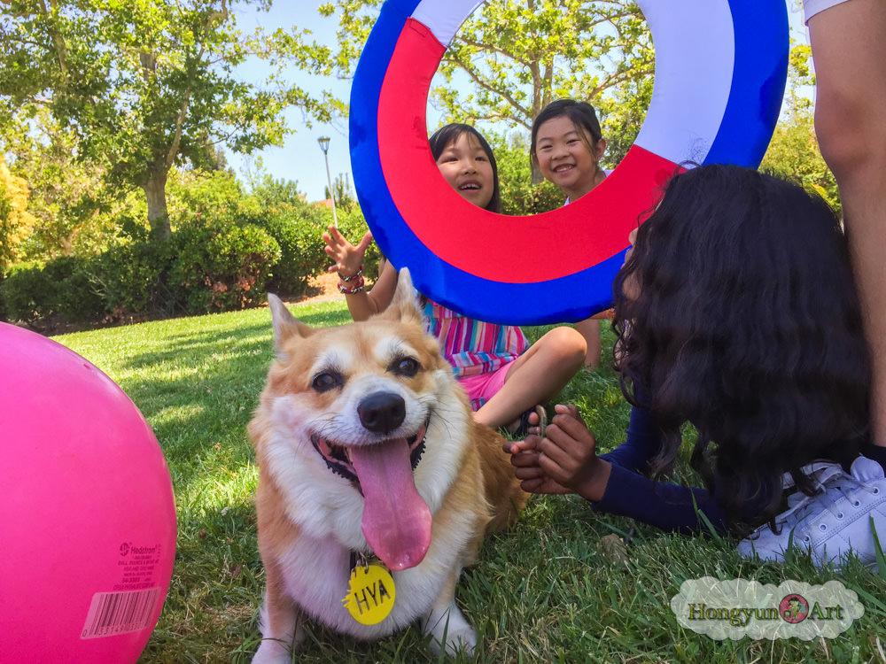 201606-Hongyun-Art-Animal-Adventure-Summer-Camp-032.jpg