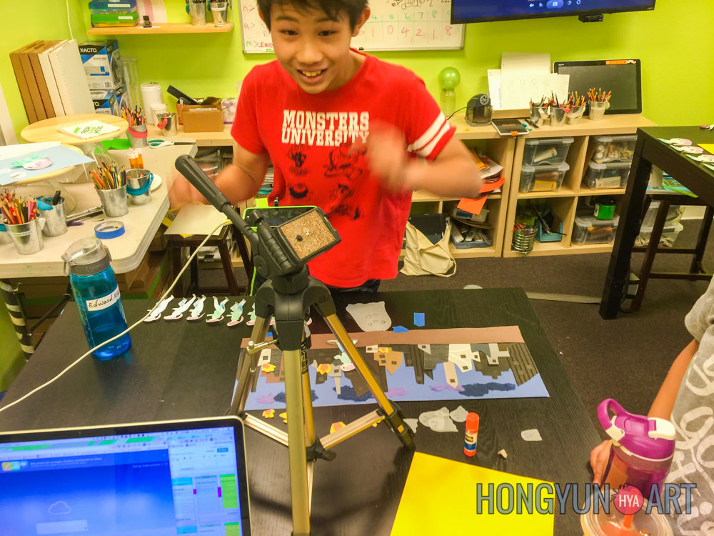201607-Hongyun-Art-Music-Animation-Summer-Camp-051.jpg