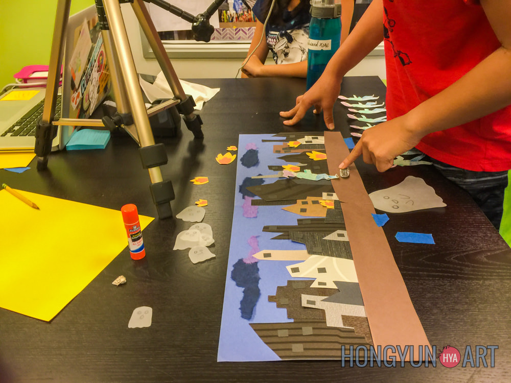 201607-Hongyun-Art-Music-Animation-Summer-Camp-055.jpg