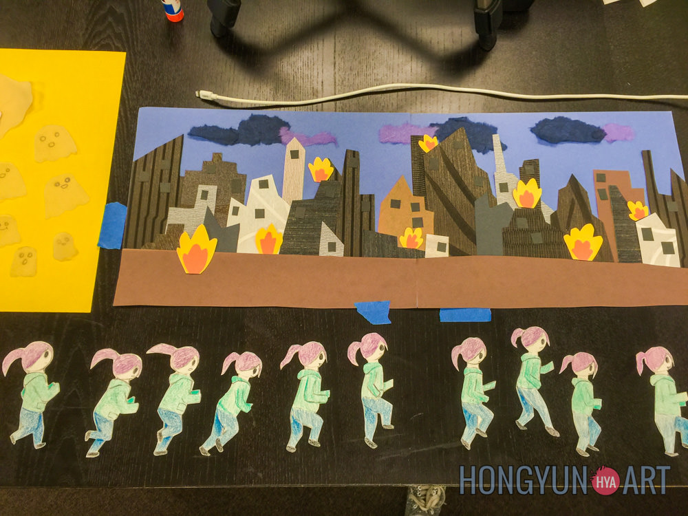201607-Hongyun-Art-Music-Animation-Summer-Camp-078.jpg