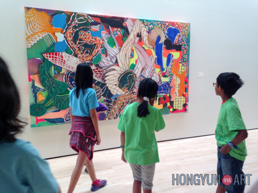 201607-Hongyun-Art-013.jpg