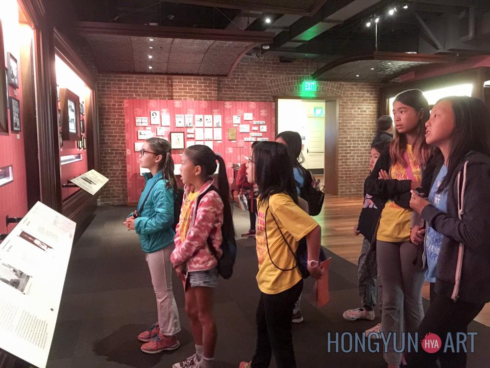 201608-Hongyun-Art-109.jpg