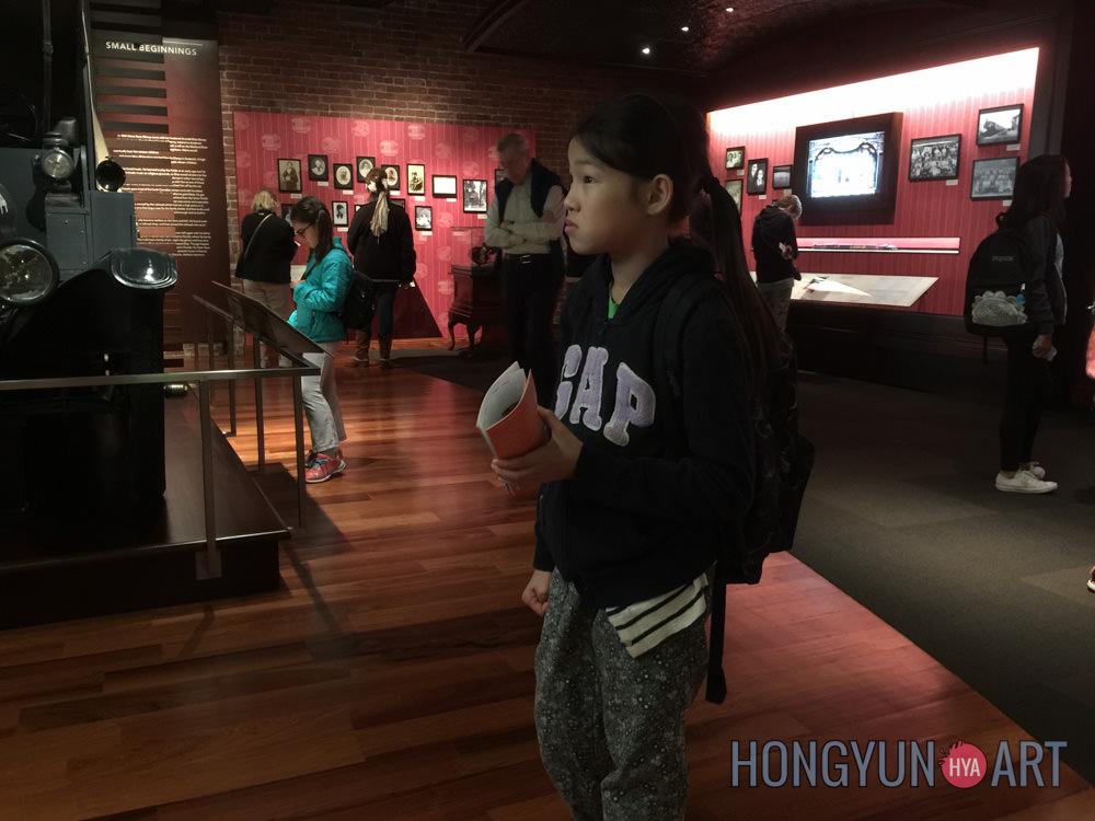 201608-Hongyun-Art-110.jpg