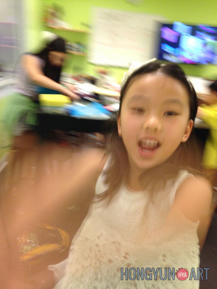 201608-Hongyun-Art-205.jpg