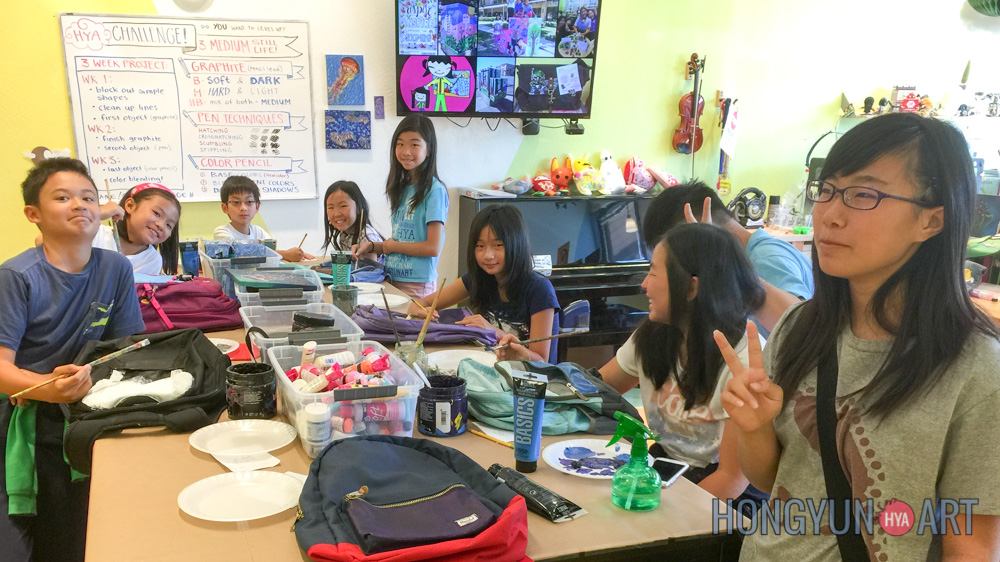 201609-Hongyun-Art-Backpack-Painting-Staff-Learning-Day-Camp-002.jpg