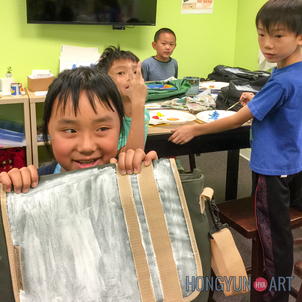 201609-Hongyun-Art-Backpack-Painting-Staff-Learning-Day-Camp-005.jpg