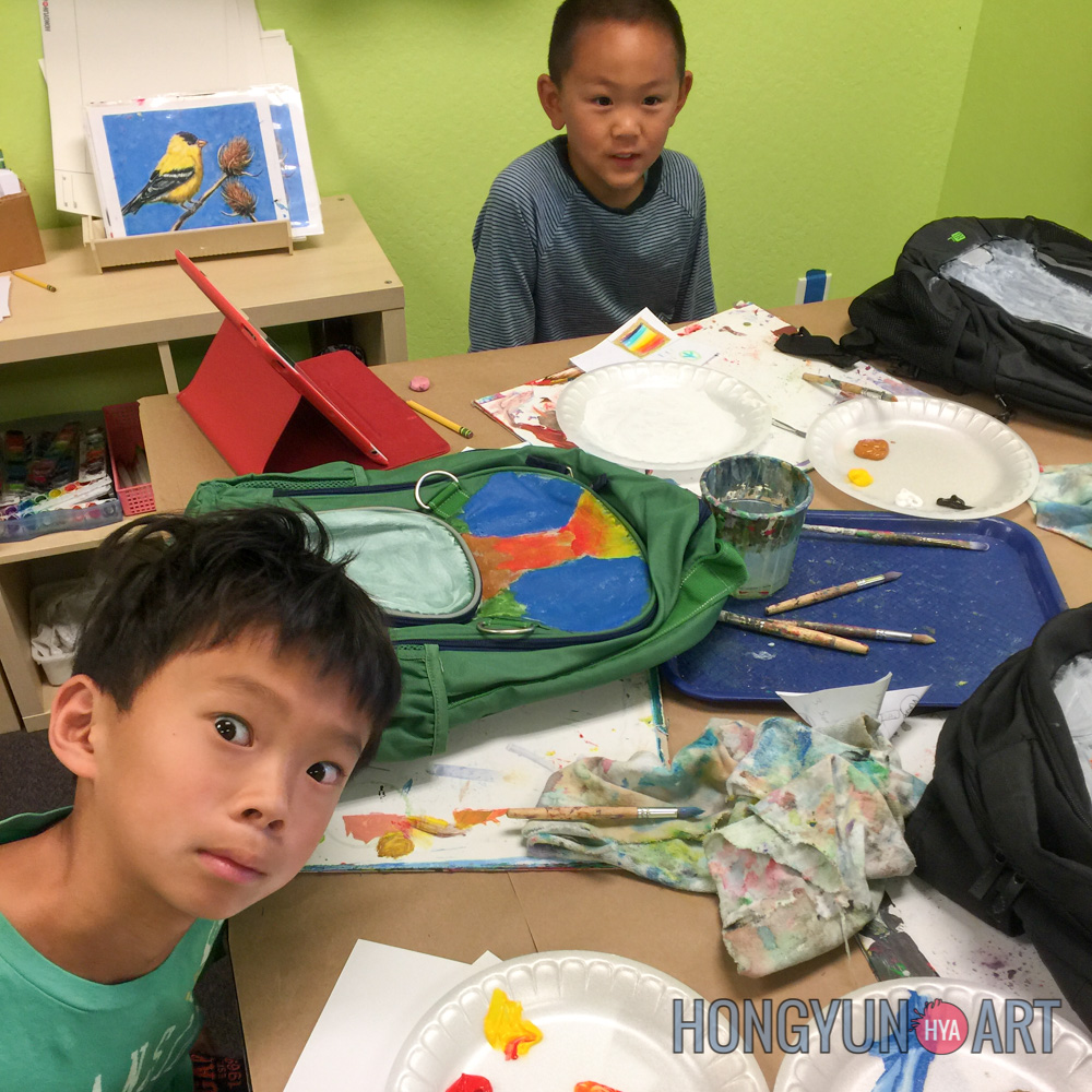 201609-Hongyun-Art-Backpack-Painting-Staff-Learning-Day-Camp-006.jpg
