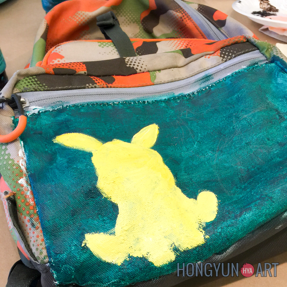 201609-Hongyun-Art-Backpack-Painting-Staff-Learning-Day-Camp-021.jpg