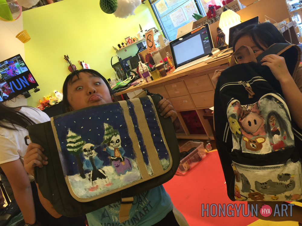 201609-Hongyun-Art-Backpack-Painting-Staff-Learning-Day-Camp-043.jpg