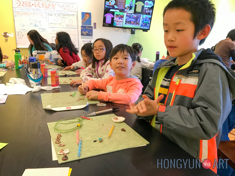 201612-Hongyun-Art--Winter-Break-Art-Polymer-Clay-Camp-081.jpg