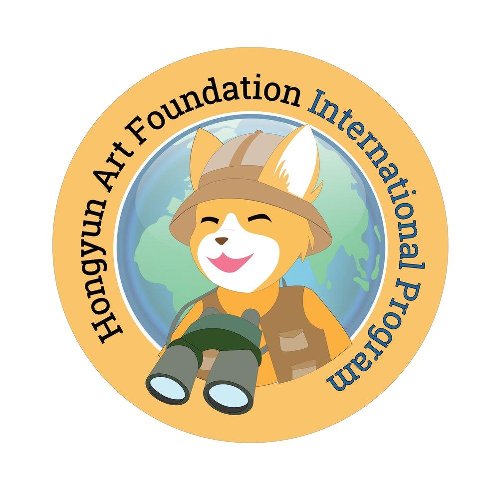 HYAFound-International Program-v2-SM.jpg