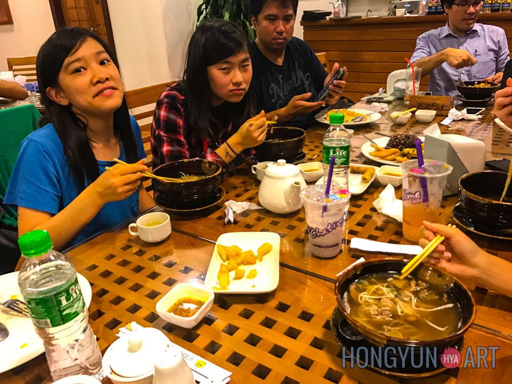 201704-Hongyun-Art-Myanmar-SpringBreak-073.jpg