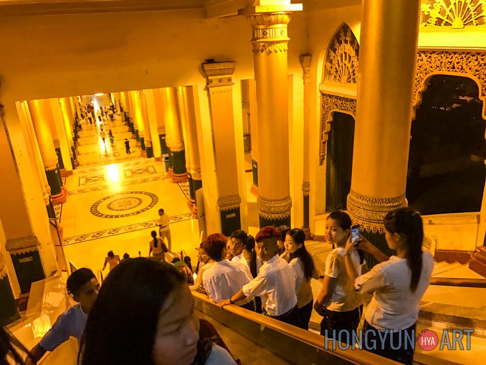 201704-Hongyun-Art-Myanmar-SpringBreak-078.jpg