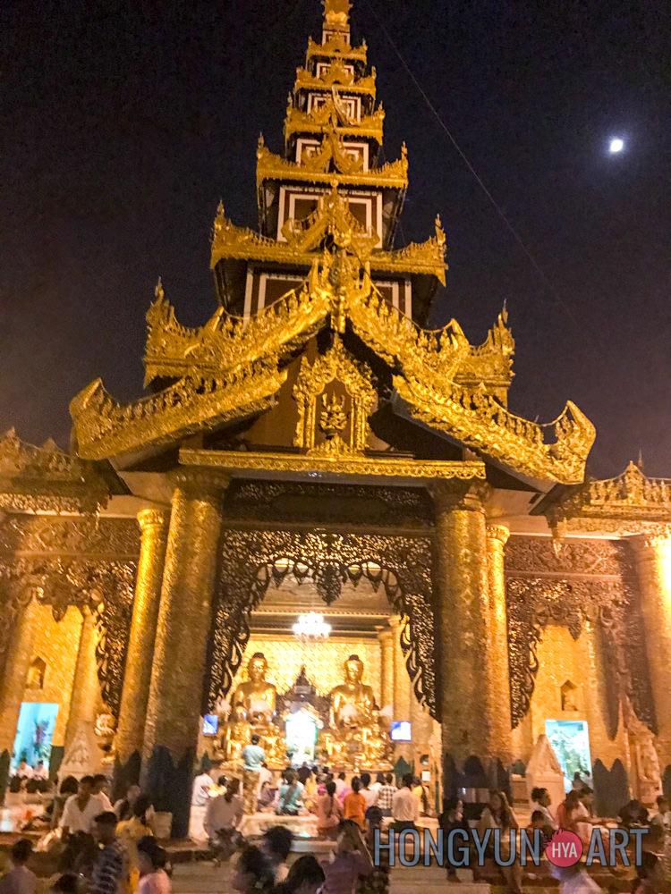 201704-Hongyun-Art-Myanmar-SpringBreak-079.jpg